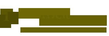 TealBeltConsultants  精益領導智富有限公司
